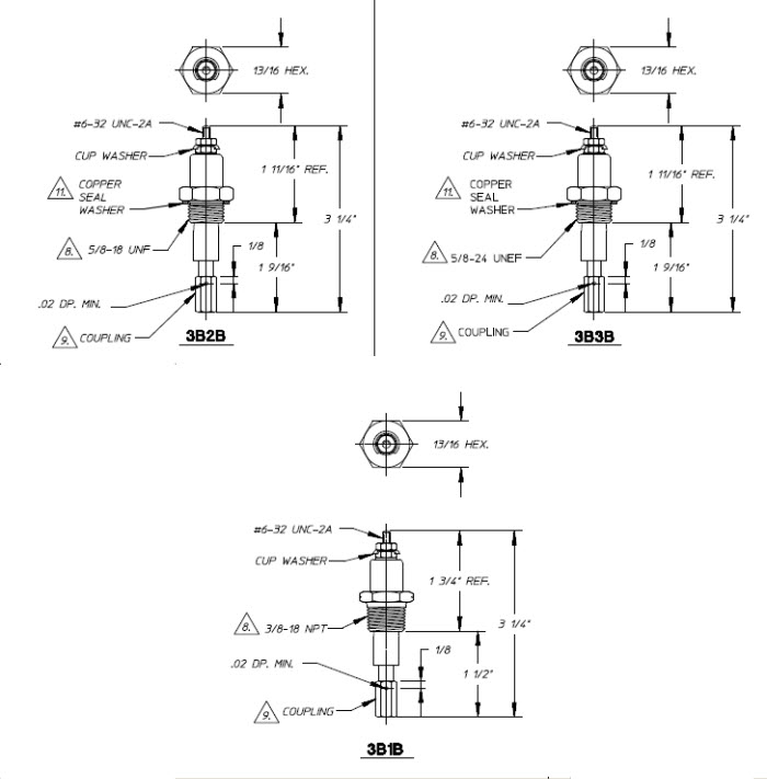 Warrick Level Control Wiring Diagrams likewise 2 Sd 3 Phase Motor Wiring Diagram also Wiring Diagram 2 Sd 12 Volt Motor besides Wiring Diagram 3 Sd Fan Motor together with Baldor Motor Wiring Diagrams 3 Phase. on fan motor wiring diagram 3 sd electric