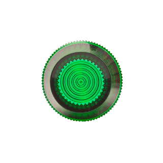 Picture of PILOT,LIGHT,LENS,GREEN,FOR,800