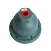 Picture of VALMATIC AIR RELEASE VALVE | 15A | 175 PSI | 1/2""