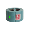 """Picture of VALMATIC SILENT CHECK VALVE   WAFER   4""""   1404AH.1"""
