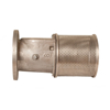 Picture of SURE-FLO FOOT VALVE | COMPANION FLANGE | 3 IN | VERTICAL | SFVV3-CF