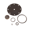 Picture of CRL5A,REPAIR-KIT,ONLY  20666E