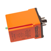 Picture of PHASE-MONITOR | SLA-440-ASA | 8PIN | 480V