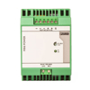 Picture of POWER SUPPLY | 24VDC | 4 AMP