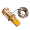 Picture of DATA INDUSTRIAL FLOW SENSOR | BRASS | W/NOISE FILTER | 220B
