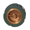 Picture of VALMATIC SILENT CHECK VALVE | WAFER | 3"
