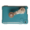 Picture of HONEYWELL X105L LIMIT SWITCH | RIGHT HAND | OPAR62