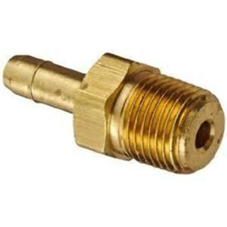 "Picture of TORO TUBE ADAPTER | 1/8"" NPT 
