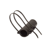 Picture of THOMAS & BETTS MOTOR BOOT | 12-2 AWG | MSC-2