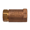 Picture of APOLLO BALL CONE CHECK VALVE | 1/4"