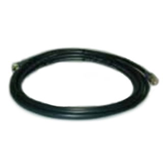 Picture of FREEWAVE ANTENNA CABLE | 50 FT | W/ CONNECTORS | ASC0504NN
