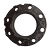 Picture of GOULDS HANGER FLANGE | 4 IN