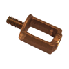 Picture of CLAVAL   CRD VALVE YOKE   37137H