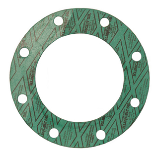 """Picture of GASKET 
