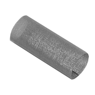 Picture of CLAVAL WYE STRAINER | FILTER SCREEN | 68373A