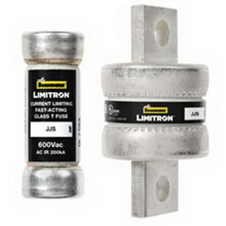 Picture of BUSSMAN FUSE   CLASS T   JJS175   175 AMP