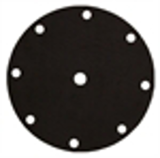 Picture of CLAVAL | CRL VALVE DIAPHRAGM | C1505B