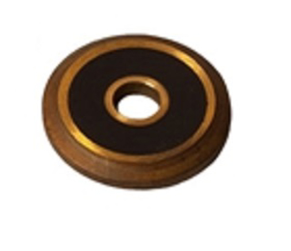Picture of CLAVAL | CRL VALVE DISC RETAINER | C9158B