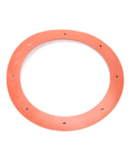 Picture of GOULDS GASKET | VOLUTE | 5K155