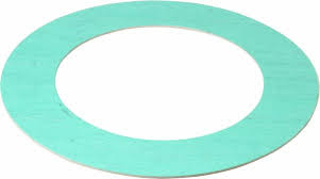 "Picture of GASKET | RING | 8"" X 1/16"""