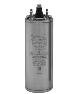 Picture of CENTRIPRO 5 HP SUBMERSIBLE MOTOR | M50434