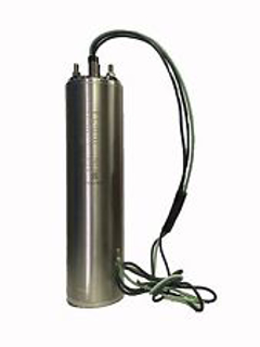 Picture of CENTRIPRO 3 HP SUBMERSIBLE MOTOR | M30434