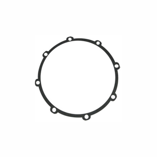 Picture of BERKELEY VOLUTE GASKET | S05126