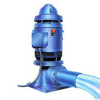 Picture of DISCHARGE HEAD | SUBMERSIBLE PRESSURE MAINTENANCE PUMP | 2 IN