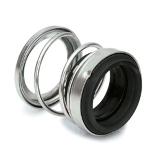 Picture of WORTHINGTON D800 SERIES MECHANICAL SEAL