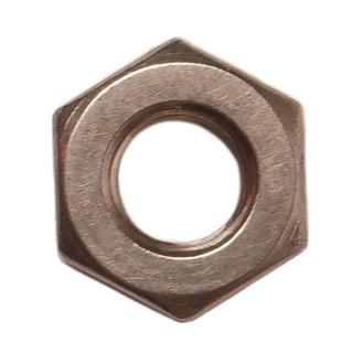"Picture of CLAVAL | 100-01 HYTROL VALVE STEM NUT | 4"" | 8937801C"