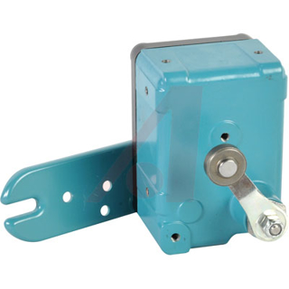 Picture of HONEYWELL X105L LIMIT SWITCH | LEFT HAND | OPAR30