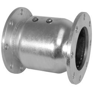 Picture of AMES CHECK VALVE | SPRING LOADED | 6 IN | AFCV060