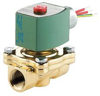 Picture of ASCO SOLENOID REPLACEMENT COIL | 099257001D