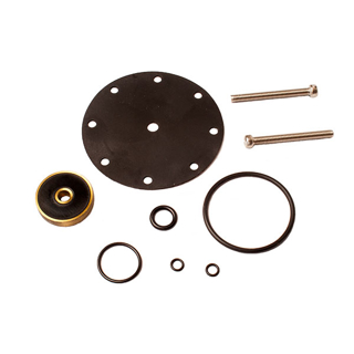 "Picture of CLAVAL | CRL60 PILOT VALVE REPAIR KIT | 3/4"" & 1/2"" 