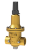 Picture of CLAVAL | CRL60 PRESSURE RELIEF CONTROL VALVE | 1/2"
