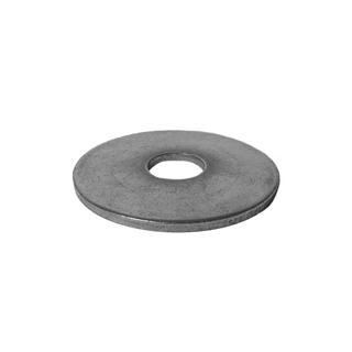 Picture of CLAVAL DIAPHRAGM UPPER WASHER | 71891G