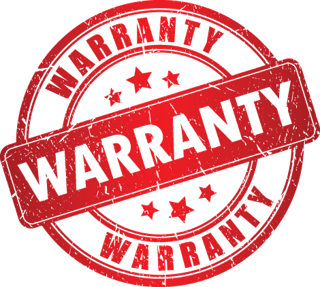 Picture of EXTENDED WARRANTY FOR DANFOSS VFDs