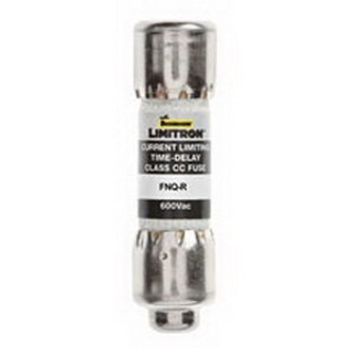 Picture of BUSSMAN FUSE | CLASS CC | FNQR8 | 8 AMP