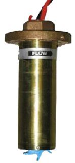 data-industrial-flow-sensor